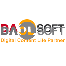Dadlsoft