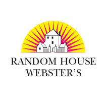 Random House Websters