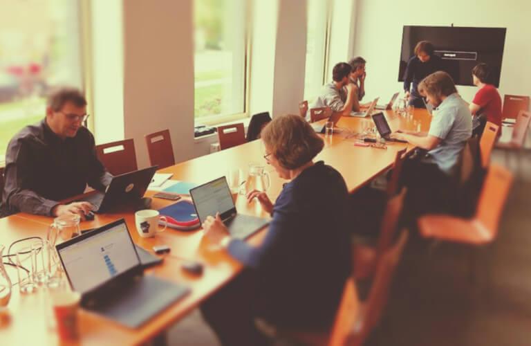 Hackathon 3