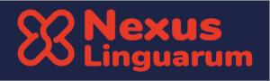 Nexus Linguarum