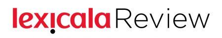 thumbnail_logo_lexicalaReview2021_new